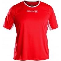 Camiseta de Fútbol LUANVI Pro 05163-0022