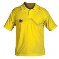 Polo de Fútbol LUANVI Star 05648-0033