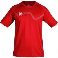 Camiseta de Fútbol LUANVI Star 05646-0022