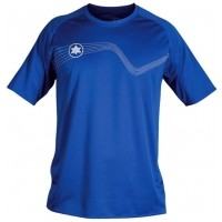 Camiseta de Fútbol LUANVI Star 05646-0600