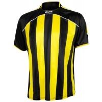Camiseta de Fútbol KELME Liga 78326-112