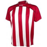 Camiseta de Fútbol KELME Liga 78326-129