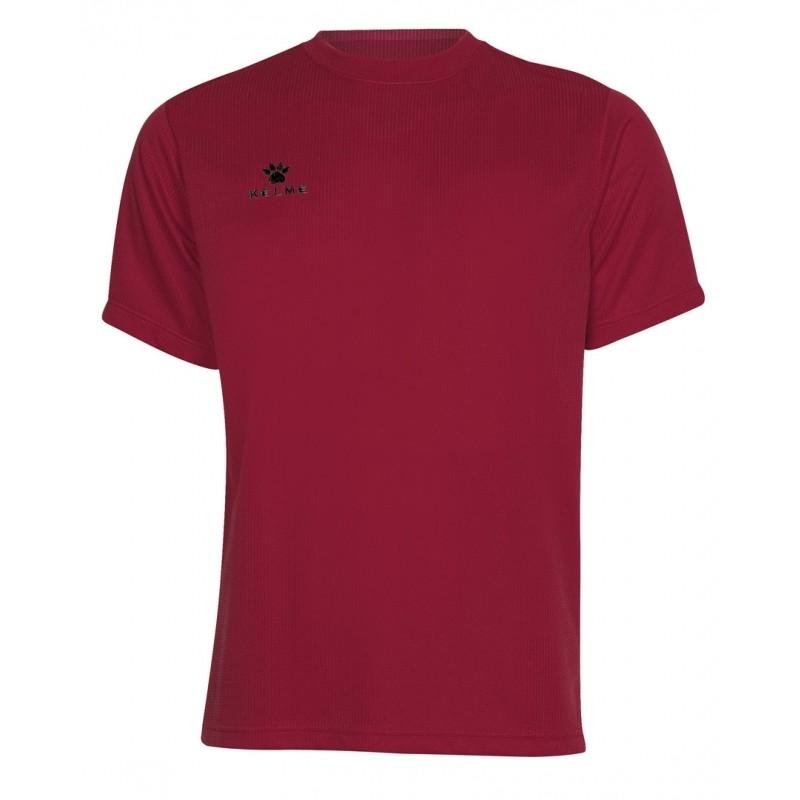 Camiseta Kelme Team