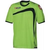 Camiseta de Fútbol LOTTO Delta N3472