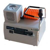 Compresor de Fútbol JS Compresor Eléctrico Basic 0004106