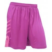 Pantalón de Portero de Fútbol HOSOCCER Shark 50.5537-RS
