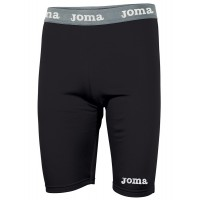 de Fútbol JOMA Warm Fleece 932.101