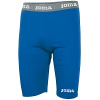 de Fútbol JOMA Warm Fleece 932.113