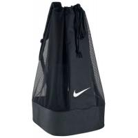 Portabalones de Fútbol NIKE Club Team Ball Bag BA5200-010