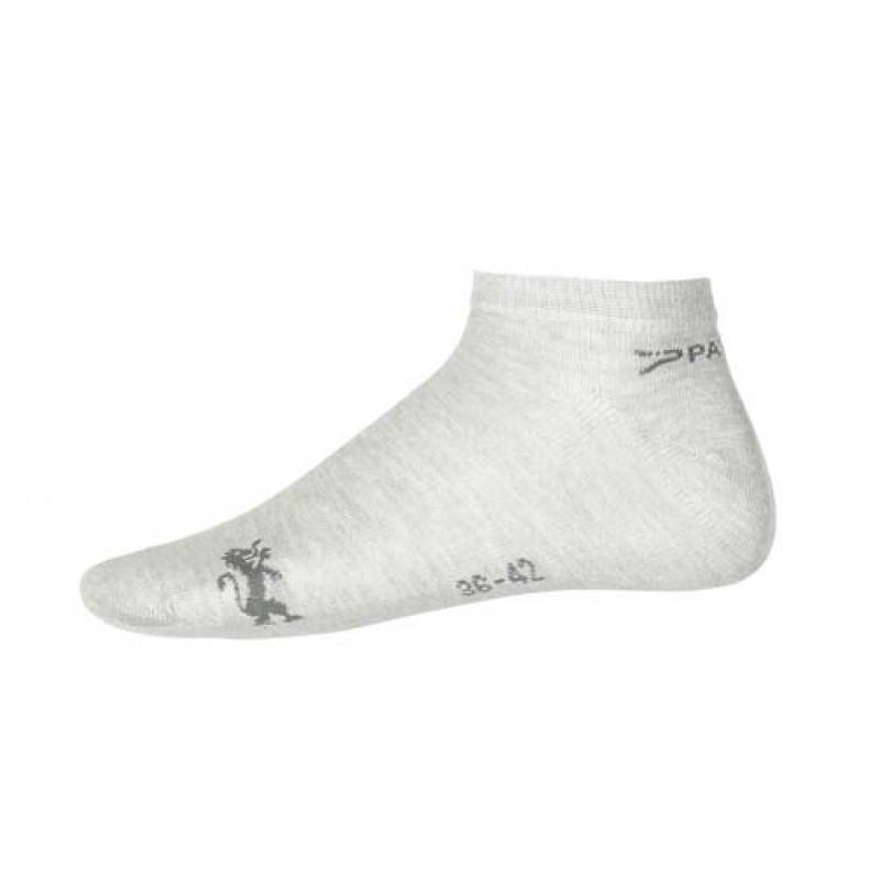 Calcetín Patrick Sneaker