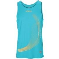 Camiseta Entrenamiento de Fútbol JOMA Elite II Man 1101.22.1031