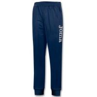 Pantalón de Fútbol JOMA Suez 9016P13.30