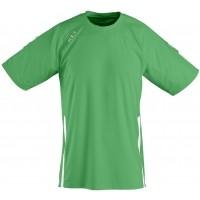 Camiseta de Fútbol SOLS Wembley SSL 90200-001