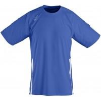 Camiseta de Fútbol SOLS Wembley SSL 90200-002