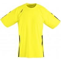 Camiseta de Fútbol SOLS Wembley SSL 90200-005