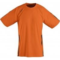 Camiseta de Fútbol SOLS Wembley SSL 90200-006