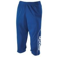 Pantalón de Fútbol MACRON Ural 52390-301