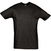 Camiseta Entrenamiento de Fútbol SOLS Regent 11380-309