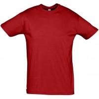 Camiseta Entrenamiento de Fútbol SOLS Regent 11380-145