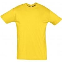 Camiseta Entrenamiento de Fútbol SOLS Regent 11380-301