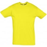 Camiseta Entrenamiento de Fútbol SOLS Regent 11380-302