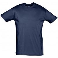 Camiseta Entrenamiento de Fútbol SOLS Regent 11380-318