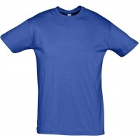 Camiseta Entrenamiento de Fútbol SOLS Regent 11380-241