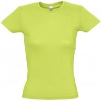 Camiseta Entrenamiento de Fútbol SOLS Miss (Mujer) 11386-280