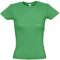 Camiseta Entrenamiento de Fútbol SOLS Miss (Mujer) 11386-272