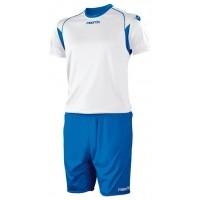 Equipación de Fútbol MACRON Vesta Set 53280-103