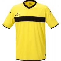 Camiseta de Fútbol MERCURY Pro MECCBA-0703