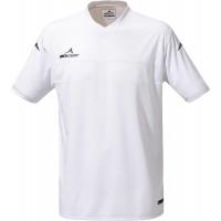 Camiseta de Fútbol MERCURY Pro MECCBA-02