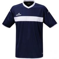 Camiseta de Fútbol MERCURY Pro MECCBA-0502