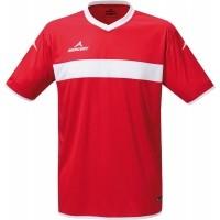 Camiseta de Fútbol MERCURY Pro MECCBA-0402