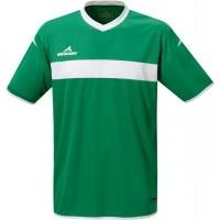 Camiseta de Fútbol MERCURY Pro MECCBA-0602