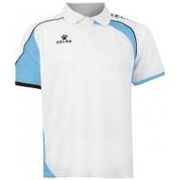 Polo de Fútbol KELME Cartago 78413-62