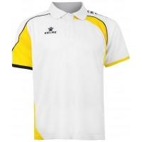 Polo de Fútbol KELME Cartago 78413-143