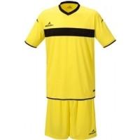 Equipación de Fútbol MERCURY Pro P-MECCBA-0703