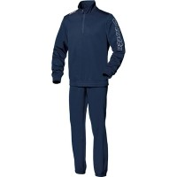 Chandal de Fútbol LOTTO Suit Zenith PL HZ Cuff Q8153