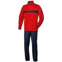 Chandal de Fútbol LOTTO Suit Omega PL Cuff Q8545
