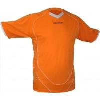 Camiseta de Fútbol FUTSAL Caelum 5126NABL