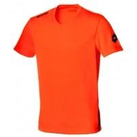 Camiseta de Fútbol LOTTO Evo Q7995