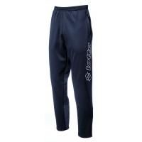 Pantalón de Fútbol LOTTO Zenith PL Cuff Q8543