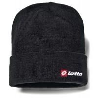 de Fútbol LOTTO Cap Team Winter N4272