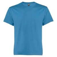 Camiseta de Fútbol ROLY Dogo 6501-79