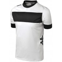Camiseta de Fútbol KAPPA Remilio 302V820-901