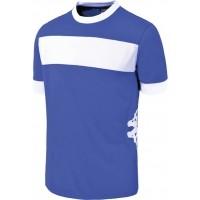 Camiseta de Fútbol KAPPA Remilio 302V820-906