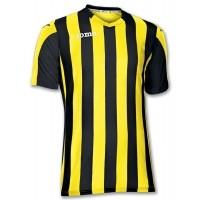 Camiseta de Fútbol JOMA Copa 100001.900