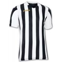 Camiseta de Fútbol JOMA Copa 100001.100