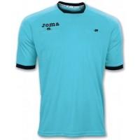 Camisetas Arbitros de Fútbol JOMA Arbitro 100011.010